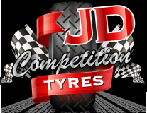 JD Competition Tyres
